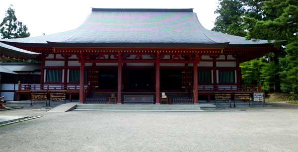毛越寺の画像 p1_37